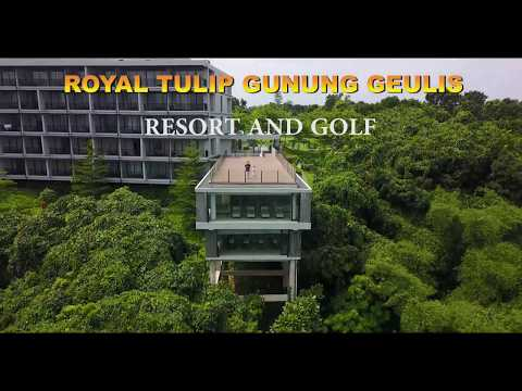 drone-view-royal-tulip-gunung-geulis-hotel-resort-golf-bogor-puncak-luxury-hotel-in-bogor-puncak