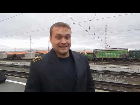 🤣 Миша Яковлев. Подборка смешных моментов. Приколы автоблогеров.