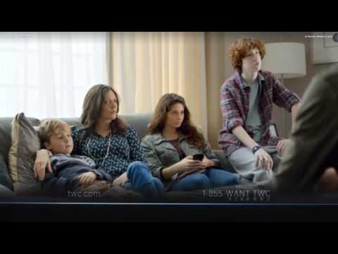 Devin's Commercial