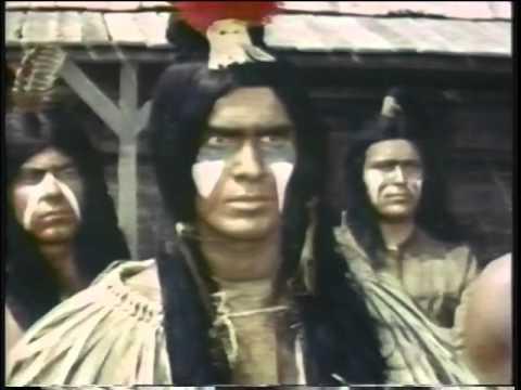 Origins a history of Canada Part 10   Balance of Power