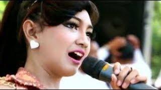 Karaoke AKU CAH KERJO - JIHAN AUDY Dangdut (Tanpa Vokal)