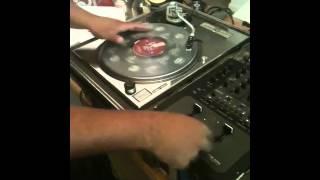 DJ Balo Time 4 Sum Akshun