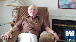 One Liners on Getting Old - Comedy Corner!