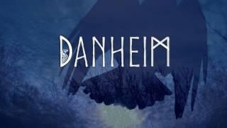 Смотреть клип Danheim - Valravn