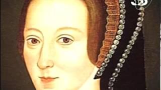 Генрих VIII и Реформация в Англии.