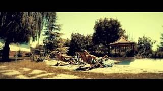 usef divoonan hameoffical musicvideo