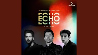Play Echo (with KSHMR)