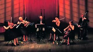 20 лет спустя песня Юрия Антонова
