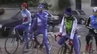 "Велоспорт ""Белая техника"" (Самара)"