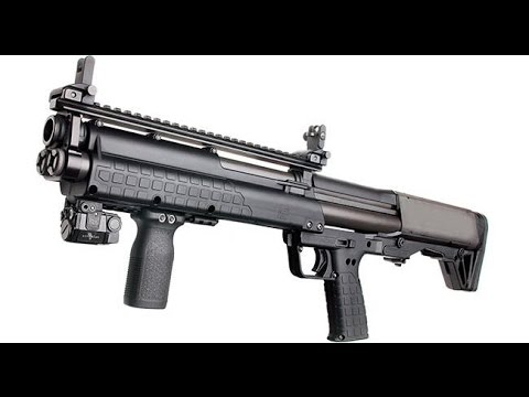 Keltec weapons. Search. My cart ( 0 ). Sign in/register. Our products. Ksg series. Msrp $999. 00-$1299. 00. Learn more parts accessories. Pf-9.