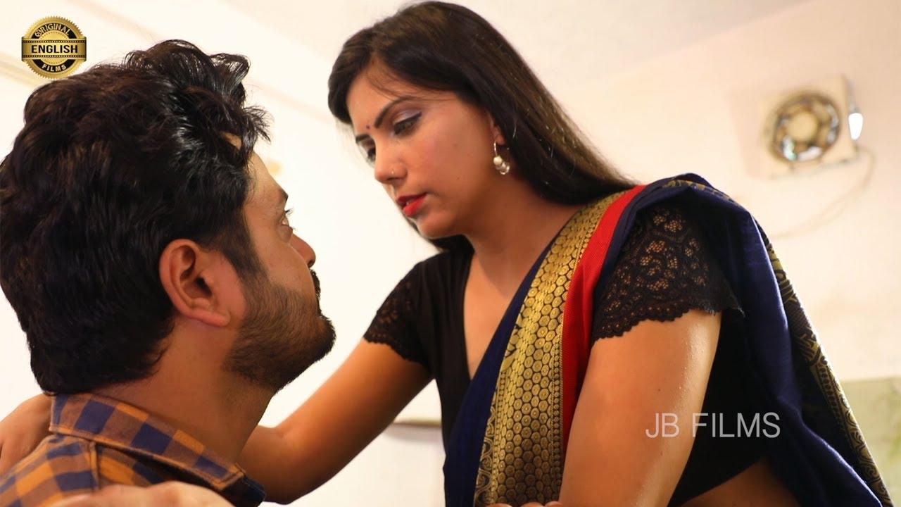 Download Unfair love story | Hindi Love Story | New 2021 Hindi Short Film | New Hindi Short Movie 2021