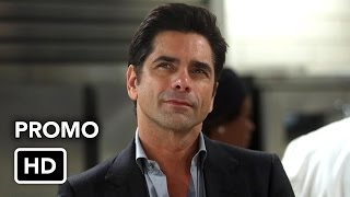 "Grandfathered 1x15 Promo ""The Biter"" (HD)"