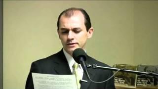 Casamento Divórcio e Lesões Afetivas Espiritismo Nazareno Feitosa