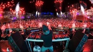 Track list: Avicii ft. Marie Orsted - Dear Boy Avicii ft. Sandro Ca...