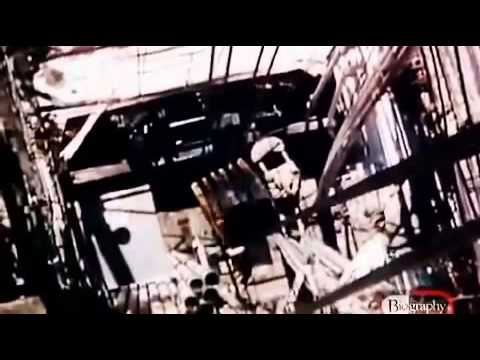 Shocking History of Arab Countries   Curse of Oil Wealth Full Documentary