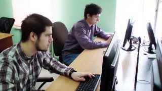 Работа в «1С-ИжТиСи»: программист 1С(Из ролика вы узнаете: • О рабочем дне и месте, • О системе стажировки, • О возможностях развития, • О коллек..., 2015-08-06T12:30:51.000Z)