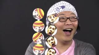 [開始は0:47][ファイアーエムブレム ヒーローズ] 赤髪のとも & ドグマ風見のビンゴチャレンジ! : Google Play's Game Fest