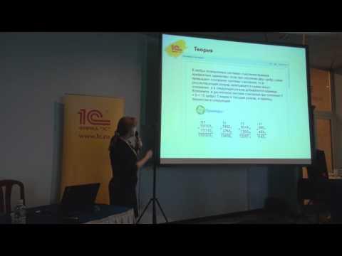 Онлайн-сервис для подготовки к ЕГЭ по информатике