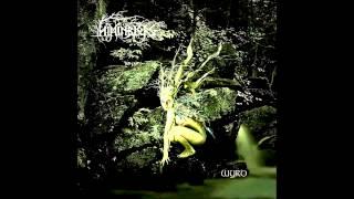 Himingbjorg - Wyrd (Full Album)