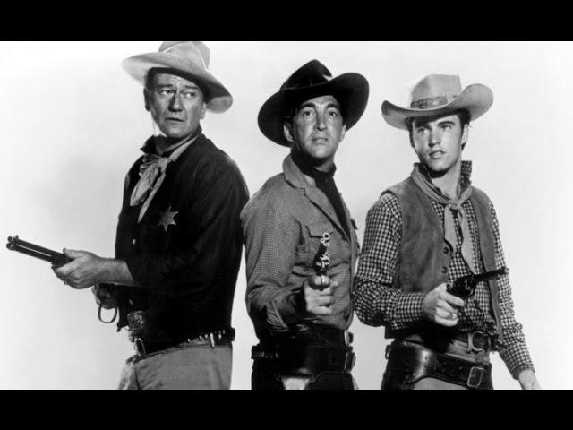 ricky-nelson-travelin-man-1961-kareoke-yliang1688
