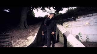 Smila & Frisco - CSI (Music Video) @Smilalively @BigFris | Link Up TV