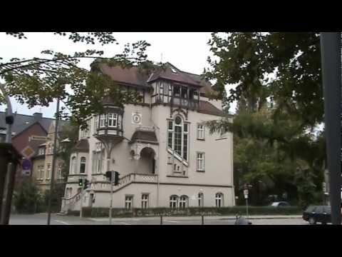 Deutschland - Recklinghausen