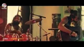 Ki Agun Jolche buke Jane Na Kew To Jane Na | Ovinoy | |Nobel Man | New bangla song. 2020 Rock song V