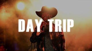 Travis Scott x Lil Nas X Type Beat - Day Trip
