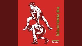 Demian (feat. Dierdre)