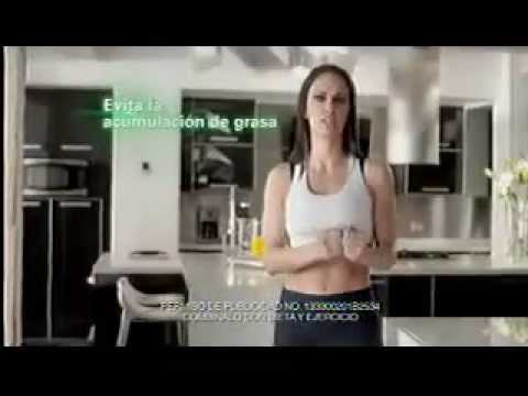 Funciona metaboltonics para bajar de peso