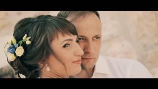 Свадьба в Черногории 2017 • Игорь и Мария