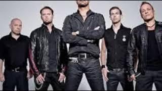 Eisbrecher - Hard MiniMix. [EBM/Industrial-Metal/Industrial/Rock/Cyber/Goth]