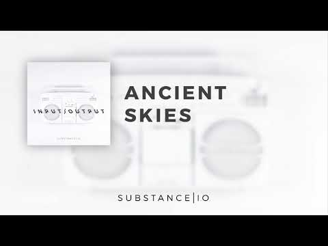 02 Ancient Skies