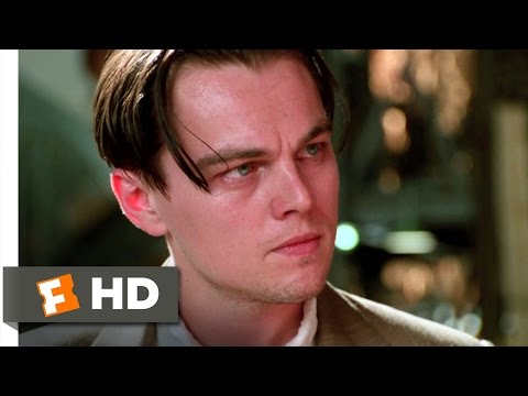 The Aviator 46 Movie    Me the Blueprints 2004 HD