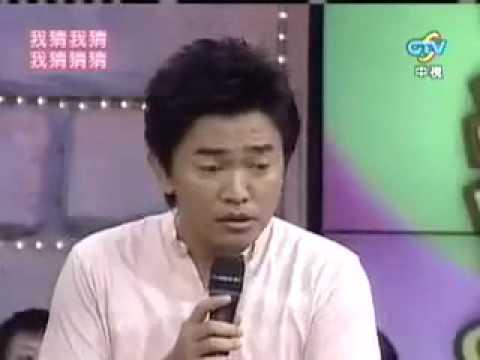 最冷的冷笑話 jacky wu funny .mp4