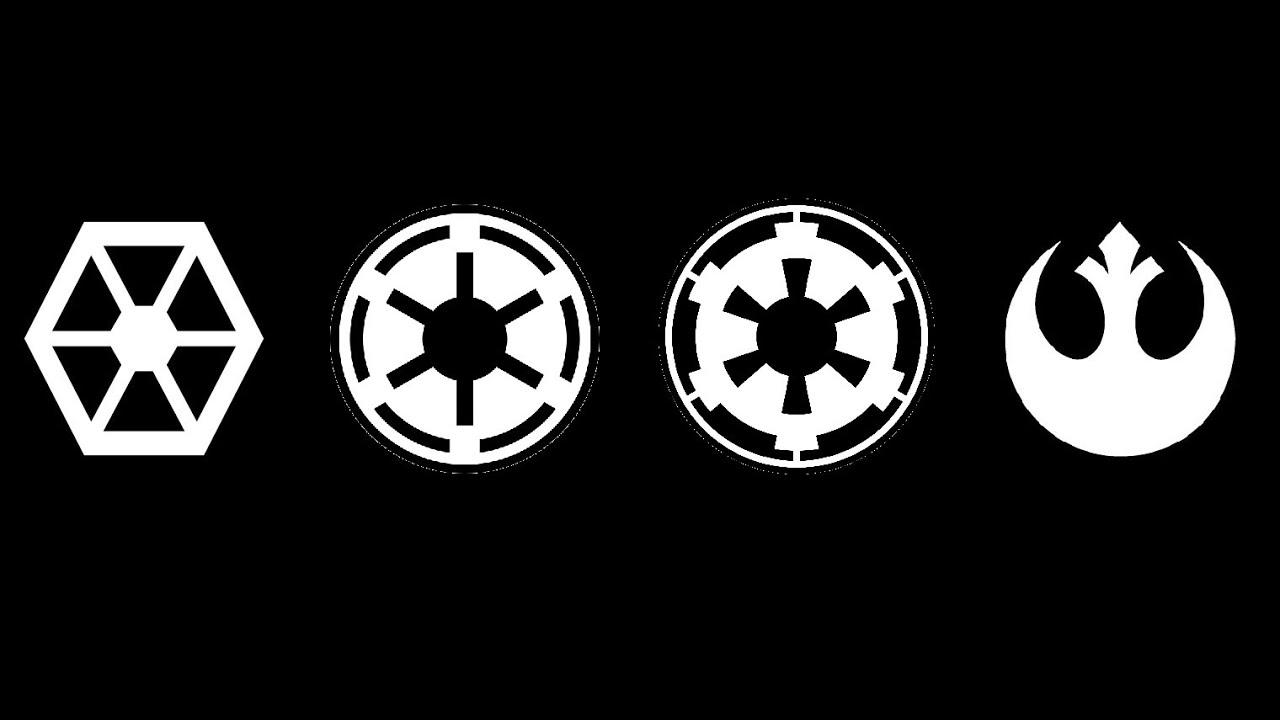 star wars galactic armies