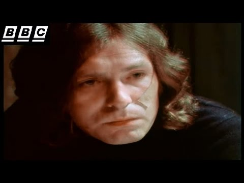 Just a Boys' Game - Frankie Miller - Video Clip