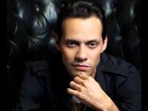 Marc Anthony- Mix 2014