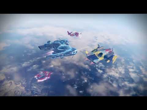 YourLivingGod's Live PS4 Pro ( Art of Fighting 2 TV) Broadcast 15/11/2017 (Part 5)