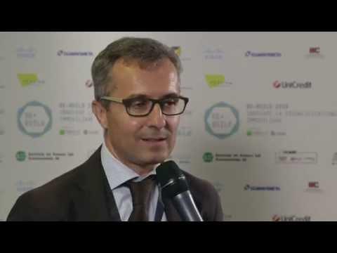 Intervista a Fabio Viero - Manens-Tifs