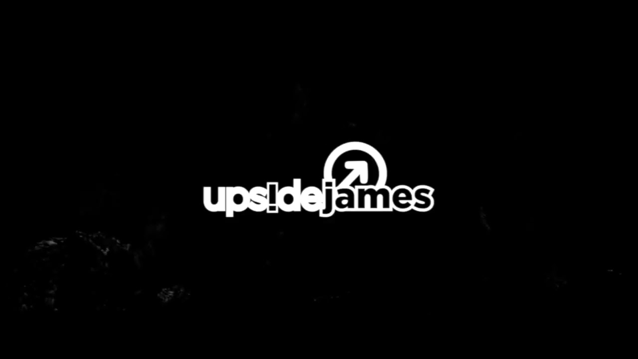 Upside James Teaser