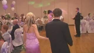 Joanna & Piotr Mikolajczyk z naszego wesela 8