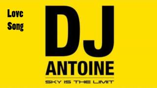 DJ Antoine - Sky Is The Limit | Mix #2 (10 Songs) [HD]