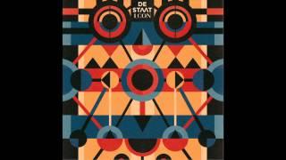 De Staat - Witch Doctor (album version)