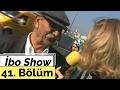 İbo Show - 41. Bölüm (Onur Akın - Murat Yıldız - Tülin Şahin) (2000)