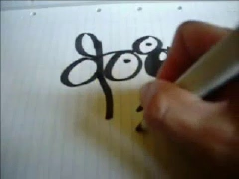 you can turn words into cartoons - wordtoons - youtube