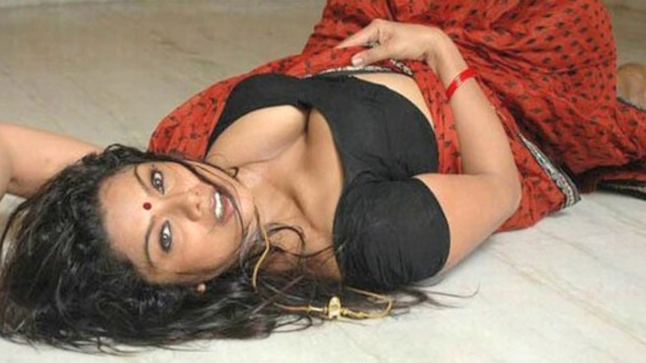 Tamil actress swathi hot, fuck architecture