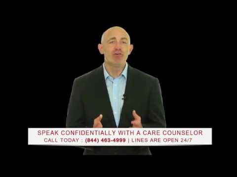 Inpatient Drug Rehab Havana FL | (844) 463-4999 | The Best Rehabilitation Center