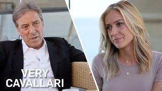 Kristin Cavallari Remembers Her Late Brother in Laguna Beach | Very Cavallari | E!
