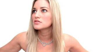 I'VE BEEN BUSY!!!!!!!   iJustine
